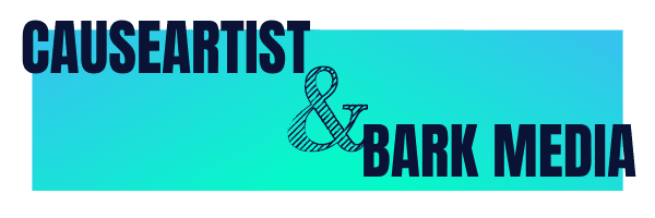 Causeartist and BARK Media Team Up to Expand Coverage in the Social Impact Business Sector