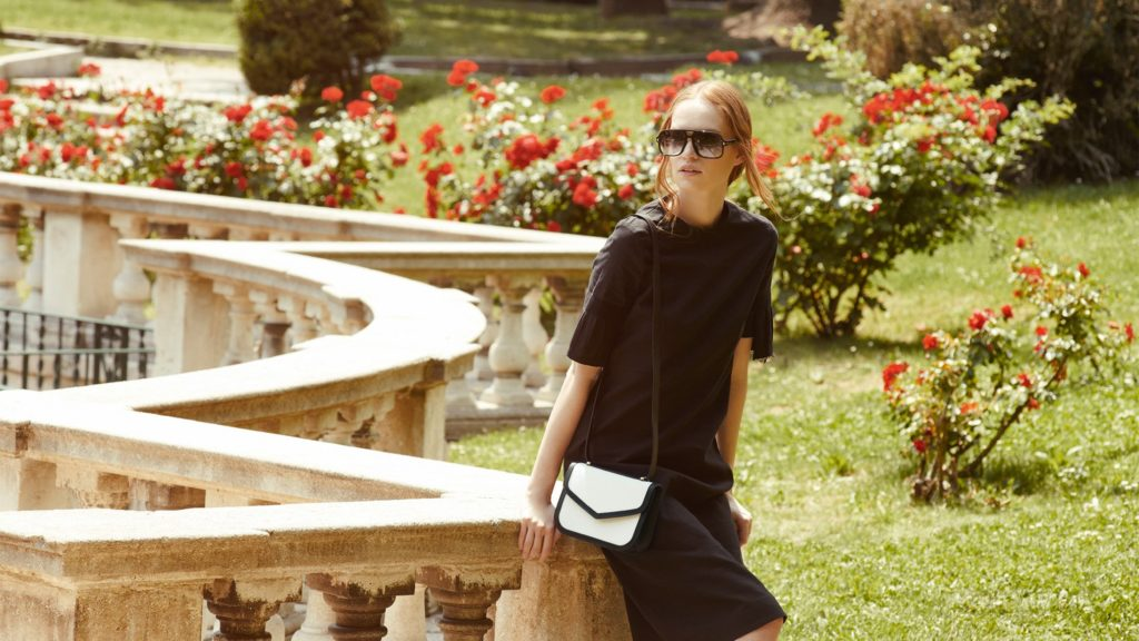 MODHER Is Pushing the Limits of Eco Friendly Fashion with Its New Sustainable Handbag Line